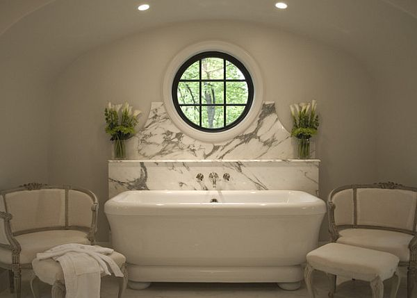 white-art-deco-bathroom