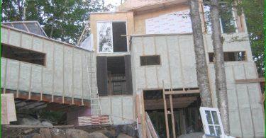 dom-iz-gruzovyh-kontejnerov-po-proektu-maison_2