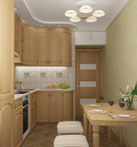 small-kitchen-5