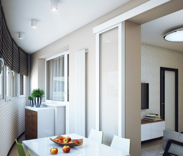 118320504_2749438_malenkaya_kvartira_s_balkonom_dizain