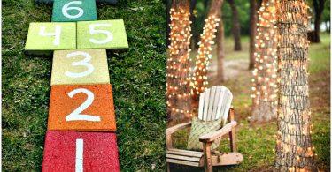 17-genialnyh-idej-kotorye-preobrazjat-sad-i
