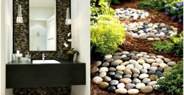 17-krutyh-idej-ispolzovanija-kamnej-v-dizajne-doma