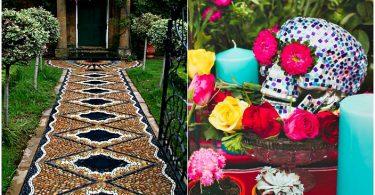 17-velikolepnyh-sadovyh-dekoracij-ukrashennyh