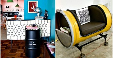 18-primerov-sovremennoj-mebeli-i-predmetov-dekora
