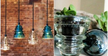 27-idej-pereprofilirovanija-stekljannyh