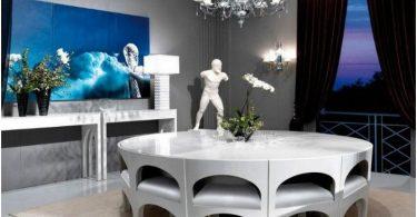 5-samyh-neverojatnyh-stolov-kotorye-vyzyvajut
