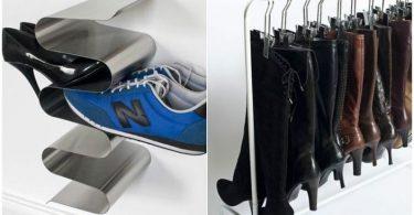 7-praktichnyh-idej-po-hraneniju-obuvi-kotorye