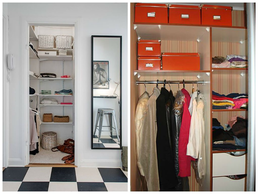 Small-Closet-666