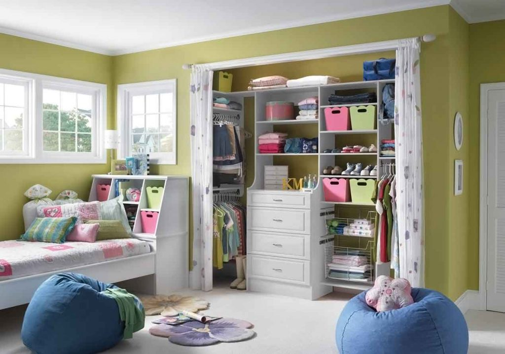 Small-Closet-Ideas-01