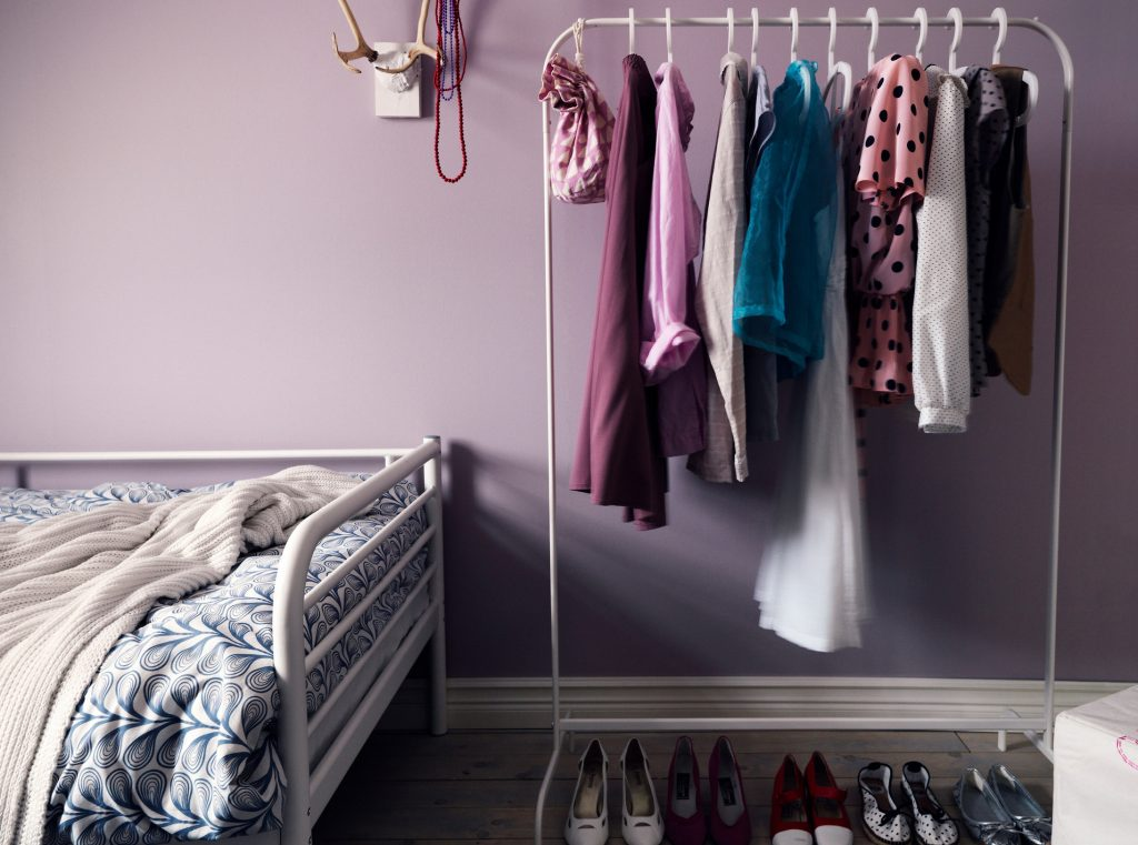 Small-Closet-Ideas-02