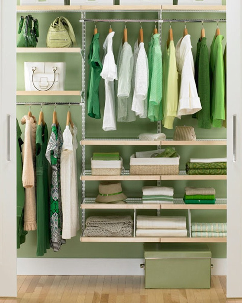 Small-Closet-Ideas-1