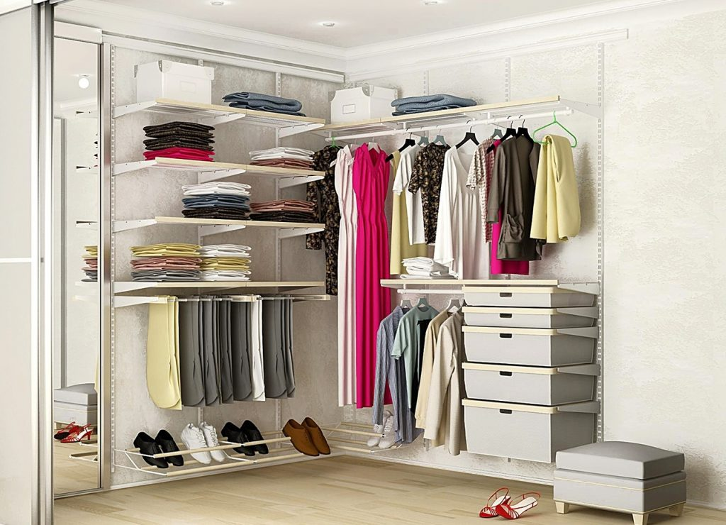 Small-Closet-Ideas-12
