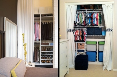 Small-Closet-Ideas-15