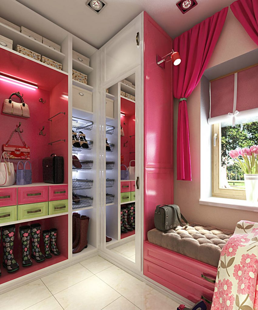 Small-Closet-Ideas-17