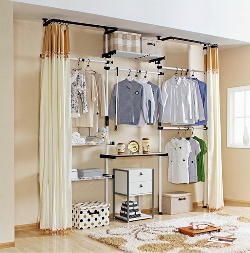 Small-Closet-Ideas-18