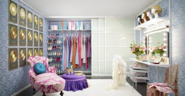 Small-Closet-Ideas-19