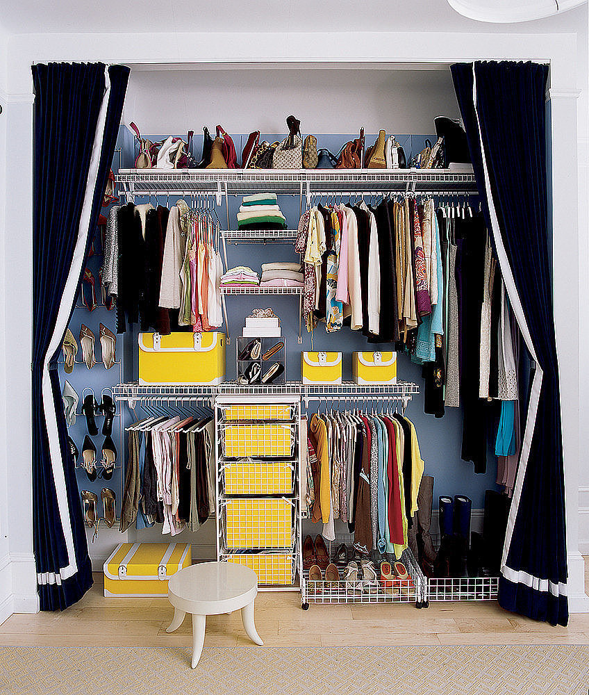 Small-Closet-Ideas-666