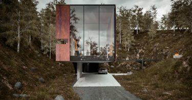 arhitektura-i-dizajn-doma-ot-hyde-hyde-architects_3