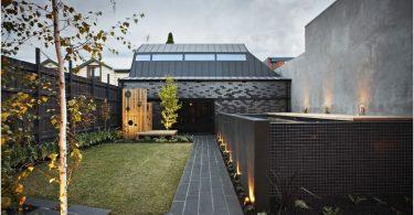 arhitektura-i-dizajn-doma-v-avstralii-ot-bkk_6