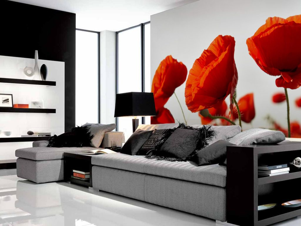atr-wall-papers_interior_flowers_poppeys666