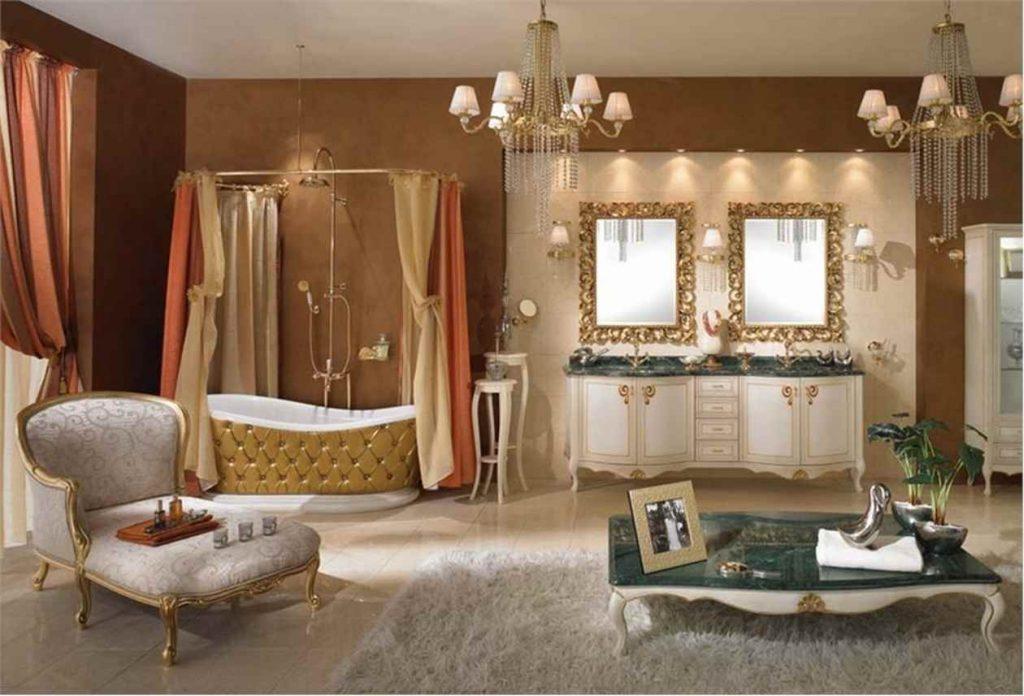 bathroom-style-16