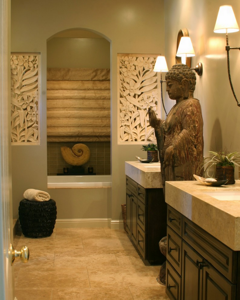bathroom-style-62