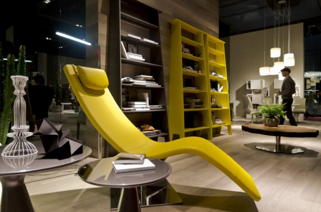 best-milan-blog-salone-mobile