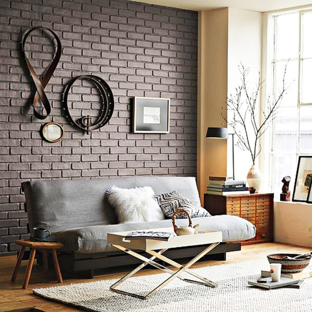 brick-wall-in-the-interior-14