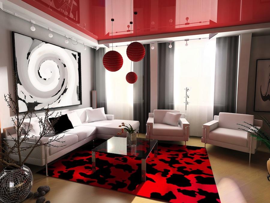 ceiling-23