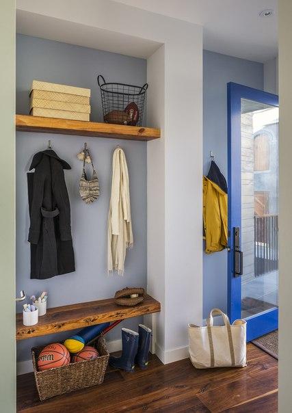 design-hallway-16