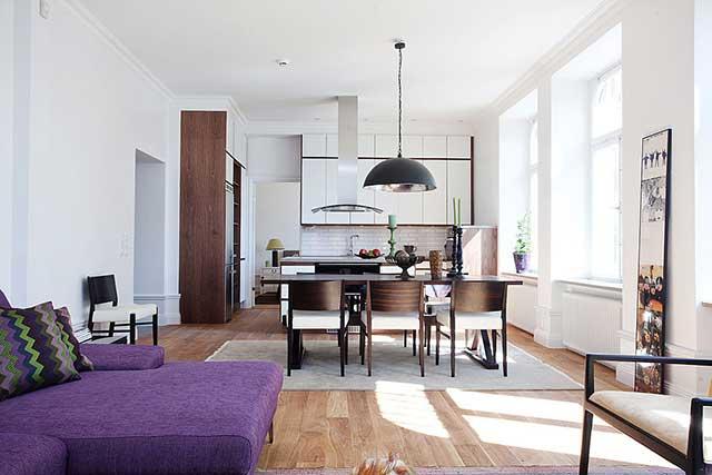 design_interiera_malenkih_kvartir_7