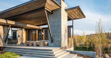 dizajn-chastnogo-doma-v-gorah-ot-pearson-design_2