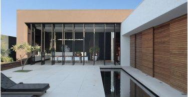 dizajn-interera-chastnogo-doma-ot-studio-guilherme_3