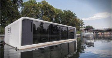 dom-na-vode-prototip-komfortnogo-plavuchego