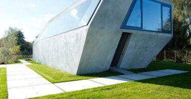 dom-neobychnoj-formy-ot-studii-vmx-architects6-t-c