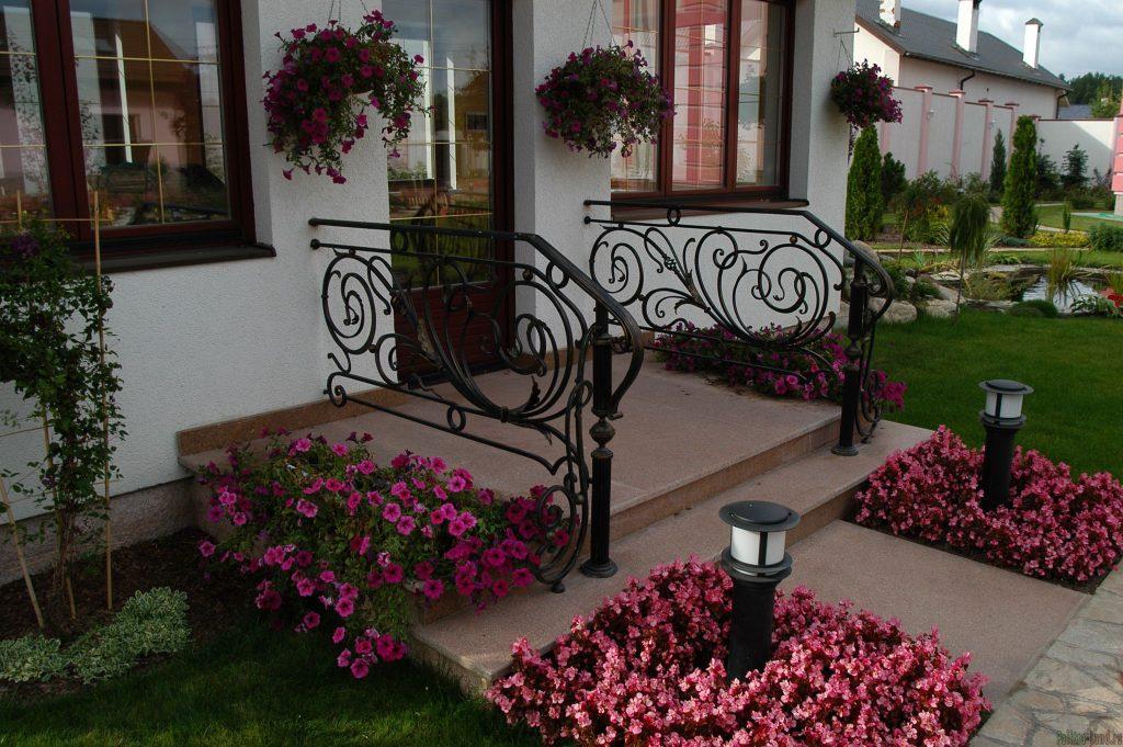 flower-garden14