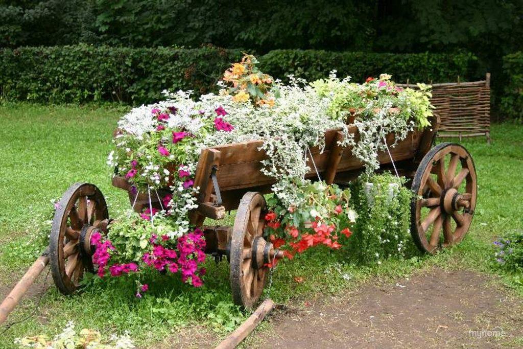flower-garden15