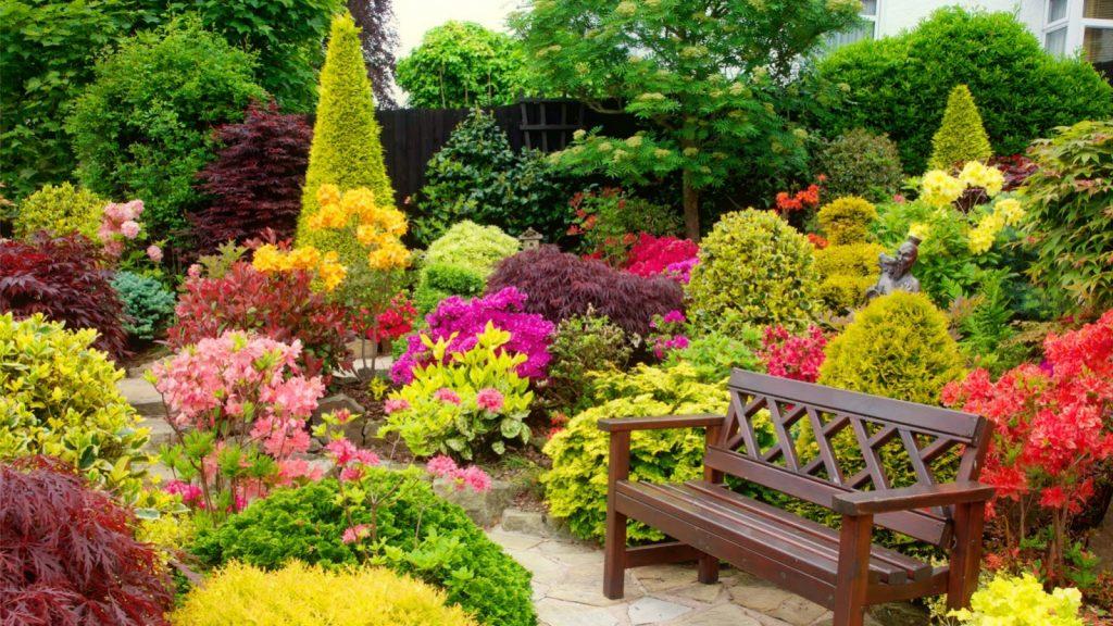 flower-garden16