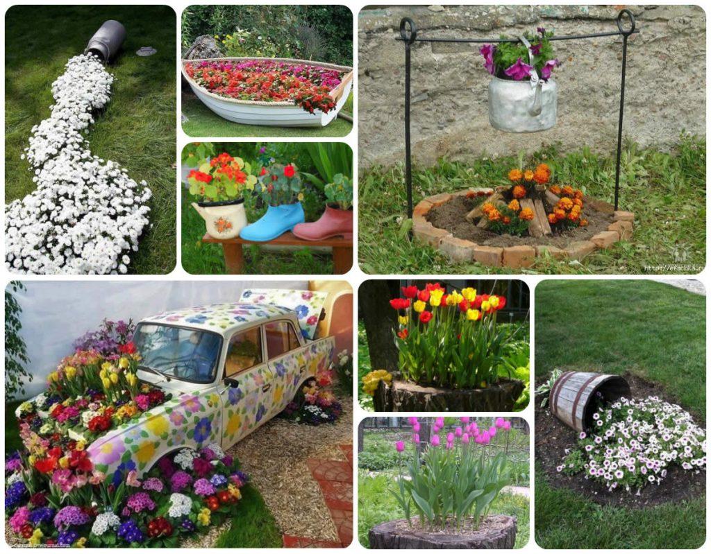 flower-garden20