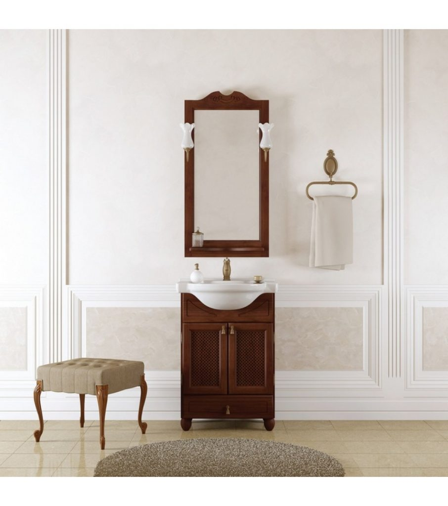 furniture-in-the-bathroom-1