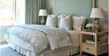 idealnyj-cvet-dlja-spalni-7-garmonichnyh-variantov
