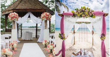 idei-dlja-dekora-svadebnoj-besedki-29-jarkih