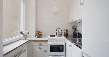 dizajn-interera-malenkih-kvartir-komfort-v