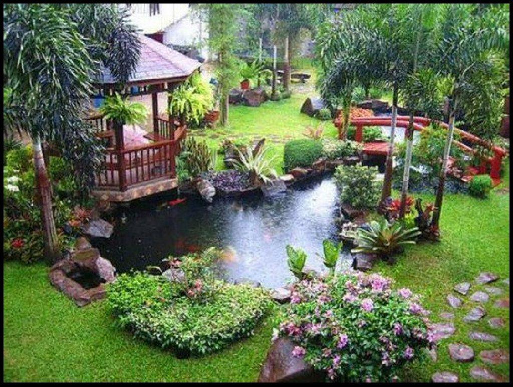 japanese-style-garden-pond.162