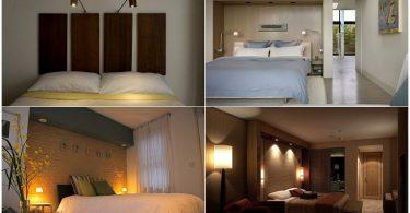lampy-dlja-chtenija-v-posteli-20-jarkih-i