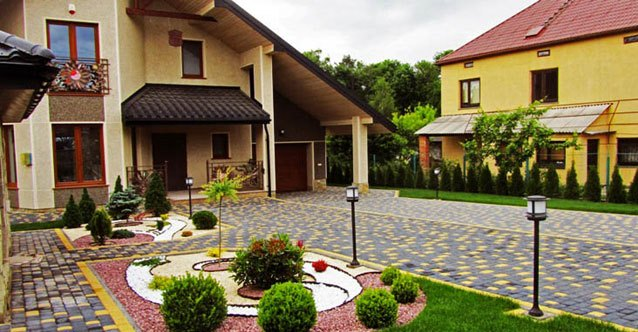 landscaping-2375