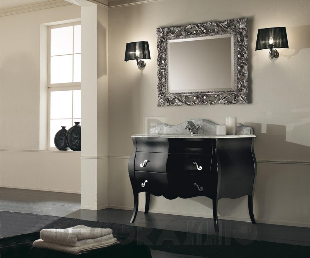 Осветление в банята на интериорния стил