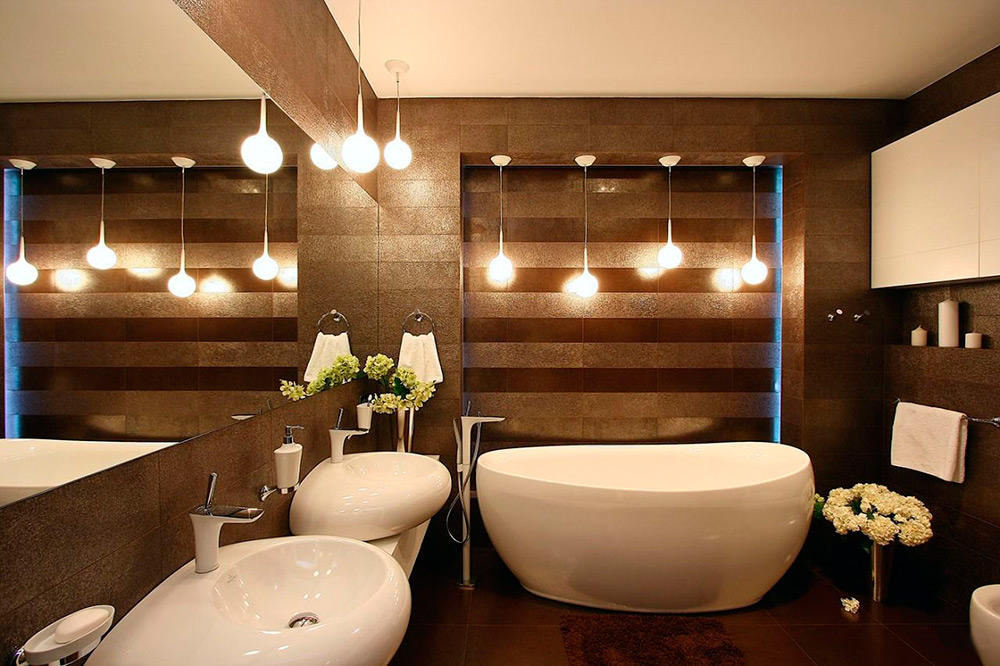 lighting-elements-Bathroom-1-62