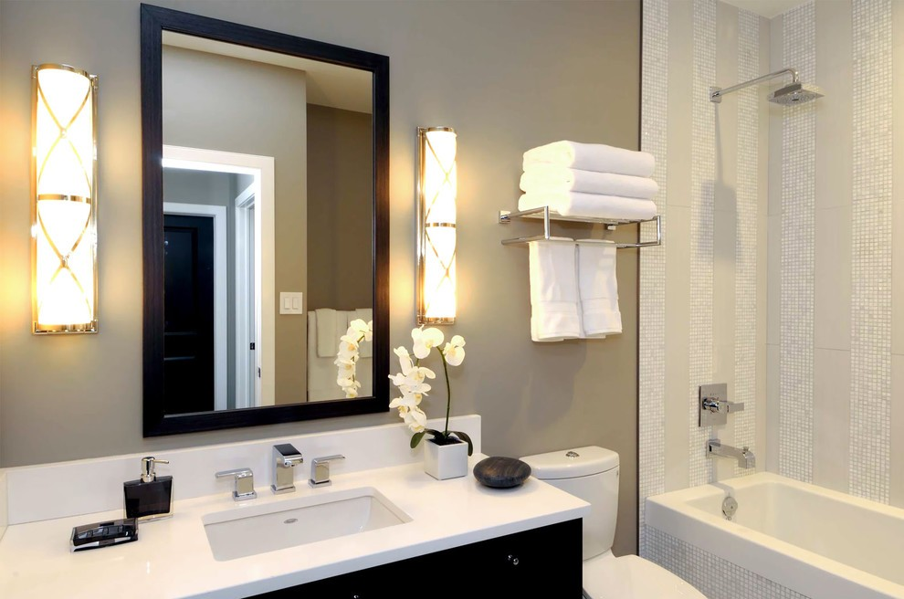 lighting-elements-Bathroom-777
