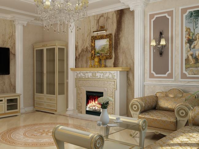 living-room-01-